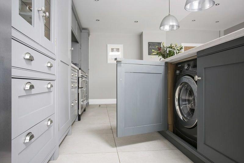 многого сушильная машина в кухонном гарнитуре фото свойства объясняются тем